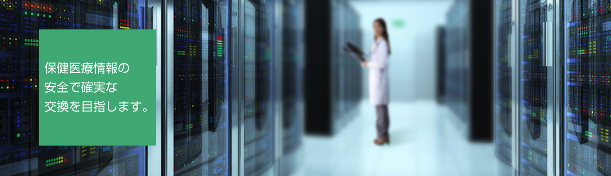 医療情報システム